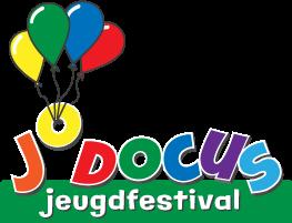 Jodocus Jeugdfestival
